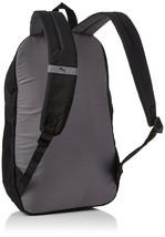 Puma Pioneer II Black 21L Laptop Backpack (07471801) - $52.99