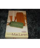 Long Journey Home by Sharlene MacLaren (2008, Trade Paper) - $1.99