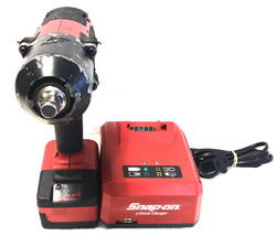 Snap-on Cordless Hand Tools Ct8850 - $299.00