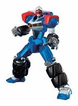 Super Robot alloy GEAR warrior Denwarabe - $131.78