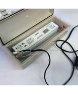 Osram Optotronic OT75/120/24 Stabilized Electronic LED Driver - $37.50