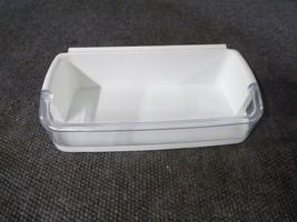 5005JJ2018B Kenmore Lg Refrigerator Door Bin - $50.00