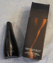 Avon Aromadisiac eau de Toilette Spray 2.5 oz Bottle Retired Mens Scent ... - $39.56