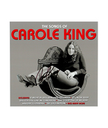 CAROLE KING  Authentic Original  SIGNED AUTOGRAPHED PHOTO W/COA - $40.00