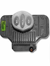 DIRECTV 21-Tuner SWM LNB for Slimline Dishes (3D2LNB) - $16.02