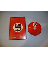 180 (2012, DVD-ROM) - $8.50