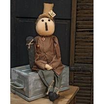 Jack Scarecrow - $59.84