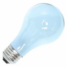 GE Lighting 48689 75-Watt A19 Reveal Bulbs, 4-Pack Style: Reveal Size: 4-pack... - $24.24