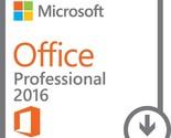 Office 2016 pro thumb155 crop