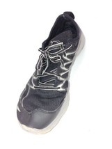 Merrell Bare Access Vibram Trail Running Men Shoes Black Silver J06523 S... - $39.82