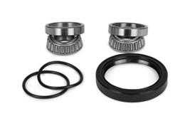 Polaris Sportsman 500 ATV 4x4 Front Wheel Bearings & Seals Kit 96-04 - $19.48