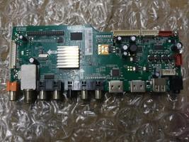 * 52RE010C878LNA0-A1 Main Board From RCA LED52B45RQ LCD - $79.95