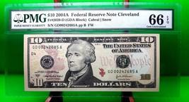 $10 2004 - $144.00