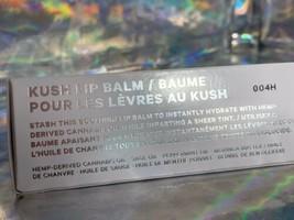 Brand New In Box Milk Makeup Kush Lip Balm Shade BUBBLE image 2
