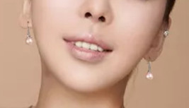 925 Sterling Silver Pearl Earrings - Genuine Pearl Earrings - Freshwater... - $25.70