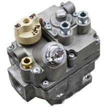 ANETS  P8905-59  Gas valve - $158.39