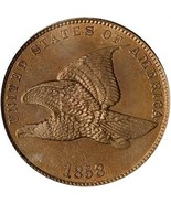 1858 8fly  2  thumbtall