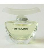 ESTEE LAUDER Dazzling SILVER Parfume Spray 0.09oz  *NEW.UNBOXED* - $38.61