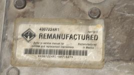 International FICM Diesel Fuel Injection Control Module 4307224R1 image 3
