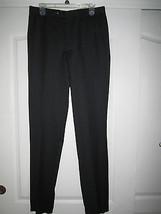 Pazoni ROMEO 711F Customized Length Men's Dress Pants 32W x 28,29,30, 35... - $73.14