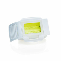Silk'n SensEpil XL Cartridge Lamp Hair Removal 65,000 Light Pulses - $133.26
