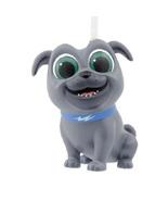 2018 Hallmark Disney Puppy Dog Pals Bingo - $13.50