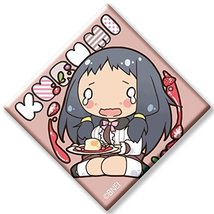 About $ idolmaster Cinderella trading badge A BOX product 1 = 14 pieces ... - $101.00
