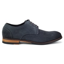 Clarks Shoes Flow Plain, 261410407 - $154.00