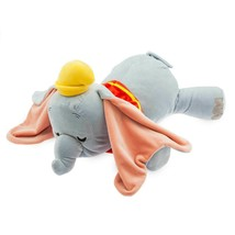 Disney Dumbo Cuddleez Large Plush 24 inc New with Tags - $52.46