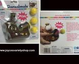 Garanimals pop play web collage thumb155 crop