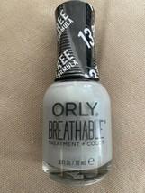 Orly Breathable Nail Polish in ALOE, GOODBYE! - $8.60