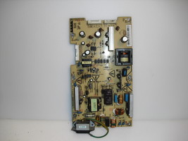 fsp132-4f01   power  board   for  toshiba  26av500u - $14.99