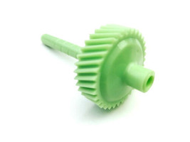 NEW 34 Tooth Driven Speedometer Gear TH400 TH350 TH350C BOP 700R4 GM - $14.80