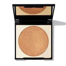 Milani Intense Bronze Glow Face & Body Powder Bronzer (0.6 Ounce) Cruelty-Free B - $9.75