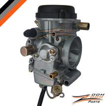 Yamaha Big Bear 250 Carburetor YFM 250 2007-2009 Carb Carby NEW  - $44.15