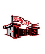 New Jersey Rutgers Scarlet Knights College Football Magnet #4 - $7.99