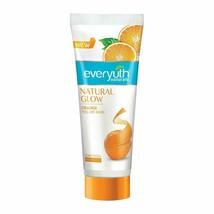 Everyuth Naturals Orange Peel Off Skin, 90gm (Pack of 1) - $9.40