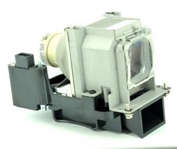 LMP-E221 Original Oem Bulb W/Housing For Sony VPL-EW578/EX340/EX345/EX570/EX575 - $112.26