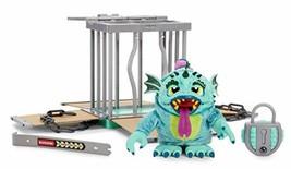 Crate Creatures Surprise Big Blowout, Croak - $35.16