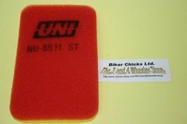 POLARIS  2007-2014 Outlaw 90 Uni Air Filter - $18.97