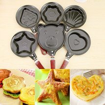 Strongwell Vorkin 1X Egg Frying Pancakes Kitchen Pan - $21.13 CAD