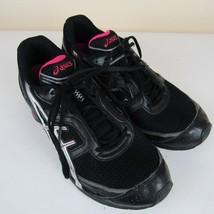 Asics Women's Size 9.5 Gel Frantic 6 Running Shoes (T1E5N) Trainers Max - $513,01 MXN