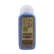 Khaokho Butterfly Pea Conditioner 200ml - $16.99
