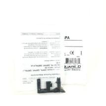 Square D Schneider Electric QBPA Handle Lock-Off - $26.18
