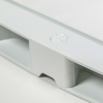 00265649 Bosch Lint Filter OEM 265649 - $55.39