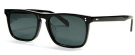Oliver Peoples Bernardo OV5189S 1005 Sunglasses 54mm New Authentic - $217.75