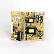 Rca RE46HQ1301 Television Power Supply Board Genuine Original Equipment Manufact