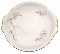 Royal Albert Shalimar Cake Plate - $41.37