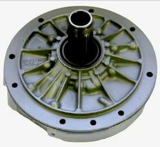4R100 Complete Front Pump PWM High Volume Pump 98-up Lifetime Warranty