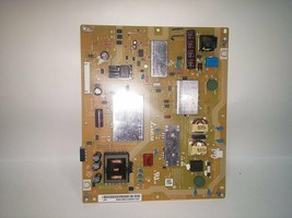 Vizio - Vizio E500I-B1 Power Supply DPS-146EPA 056.04146.002 #P10775 - #P10775 - $195.65